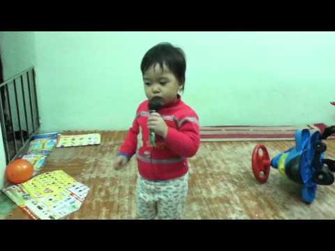 IMG 0023 chau lai may cay
