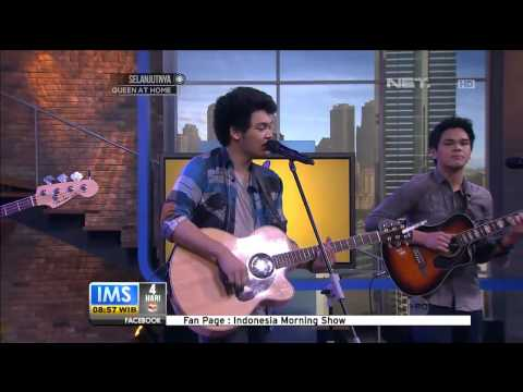 The Overtunes - Gone Gone Gone -IMS