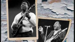 Watch Muddy Waters Rollin And Tumblin video