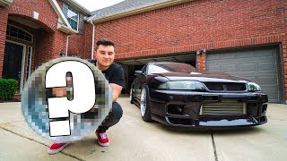 i-bought-rare-jdm-wheels-for-the-r33