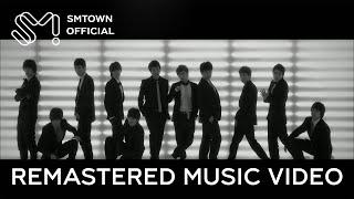 Download SUPER JUNIOR 슈퍼주니어 '쏘리 쏘리 (SORRY, SORRY)' MV