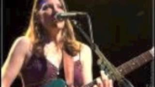 Susan Tedeschi-I FELL IN LOVE