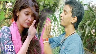 प छ ए र न ल रव आपन ओढ़न क क र स bhojpuri sad songs new top 10 videos 2016 aryan gupta hd