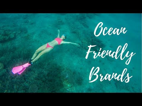 15 Best Eco Friendly Brands | Sustainable Fashion