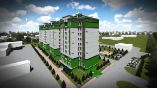Строительная фирма Ихлас дом на улице Анкара 28(Строительная фирма Ихлас дом на улице Анкара 28., 2015-02-04T14:24:48.000Z)