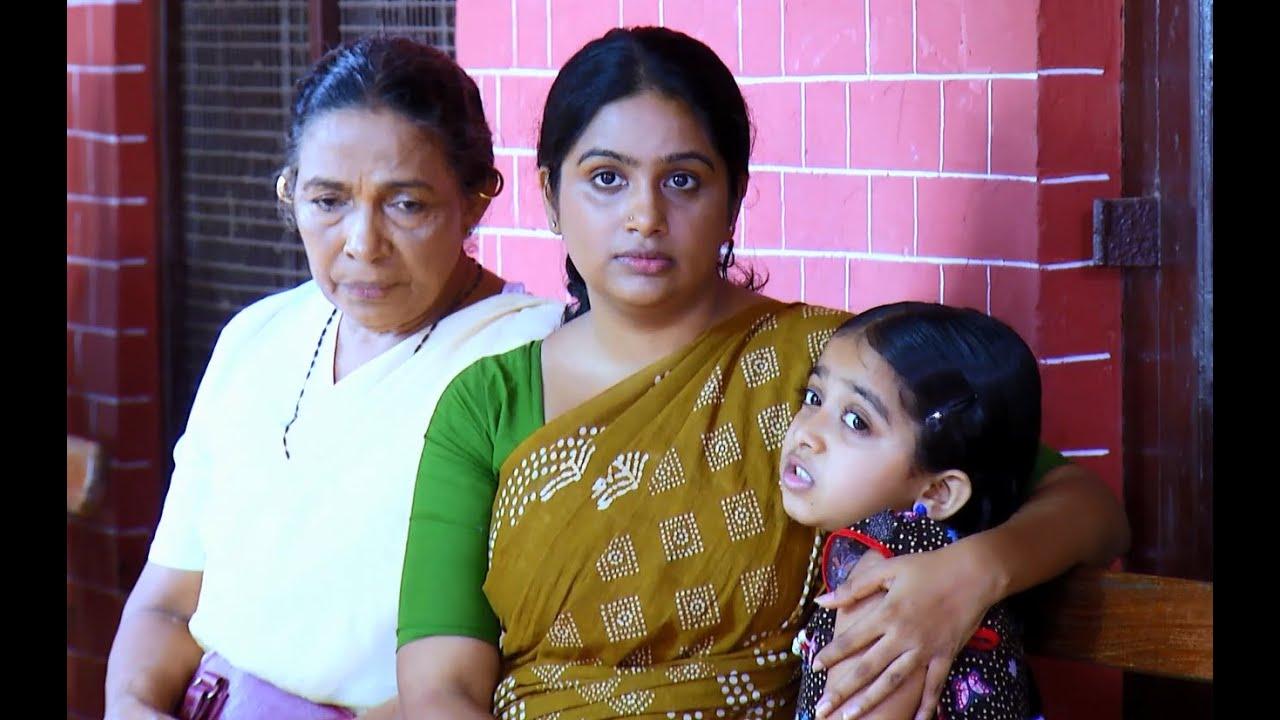 Malooty | Episode 138 - 10 June 2016 | Mazhavil Manorama