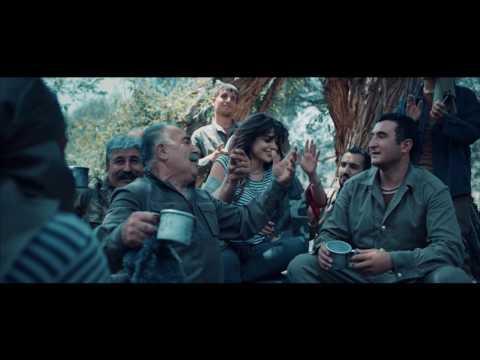 Sirusho - Zartonk (Arma✣)   Coming Soon