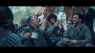 Sirusho - Zartonk (Arma✣) | Coming Soon