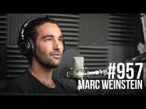 957: Fyre Festival- The Story Netflix did Not Tell with Marc Weinstein Mp3