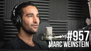 957: Fyre Festival- The Story Netflix did Not Tell with Marc Weinstein
