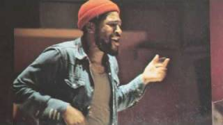 Marvin Gaye Playlist