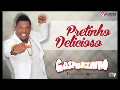 GASPARZINHO LEPO BAIXAR A MUSICA LEPO
