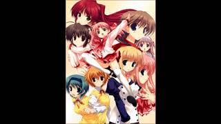 Aquaplus Vocal Collection VI: Heart To Heart REMIX [2008]