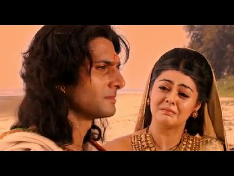 Karna & Kunti- Most Beautiful Song Ever!!