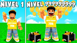 dollár a bitcoin arányához