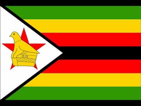 NATIONAL ANTHEM OF ZIMBABWE (LONG VERSION)