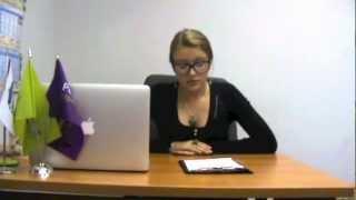 Страхование автомобиля КАСКО от КредИнсур(, 2012-11-20T21:36:50.000Z)