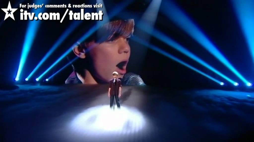 britains got talent 2017 online free