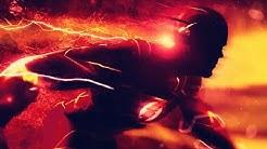 The Flash ⚡ Rush (SPOILERS)