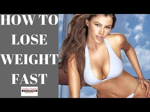 how to lose weight – how to lose weight faster in hindi