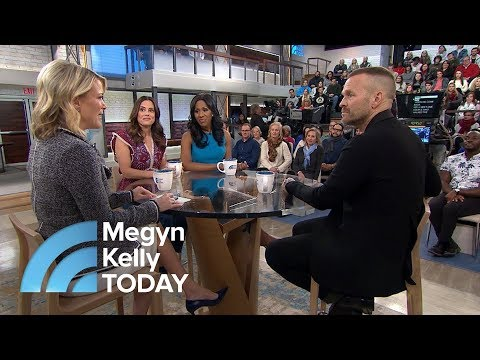 Personal Trainer Bob Harper And Other Experts Rate Top Diets | Megyn Kelly TODAY