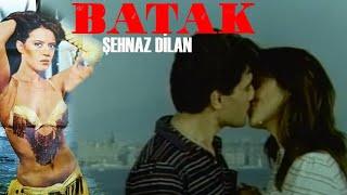 Batak - Türk Filmi