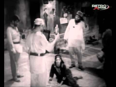 05.BAN GAYI DEEWAR DUNIYA - Johar In Kashmir