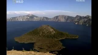 С точки зрения науки Озера Убийцы — National Geographic документальные фильмы national geographic