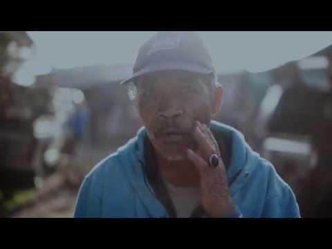 MENGAWALI HARI - NOSSTRESS - A Video By Baskara Putra