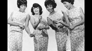 The Gatsbyx - Please Mr Postman - The Marvelettes cover