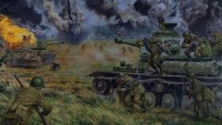 Сражение за Зееловские высоты (рассказывает историк Алексей Исаев)