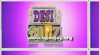 Jhak Maar Ke - Neeraj Shridhar & Harshdeep Kaur - Desi Boyz (2011) Full Song