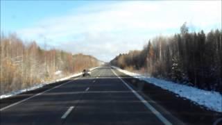 видео: МУЖУ В ДЕНЬ ШОФЕРА