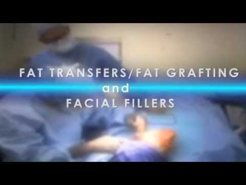 steiger-facial-plastic-surgery