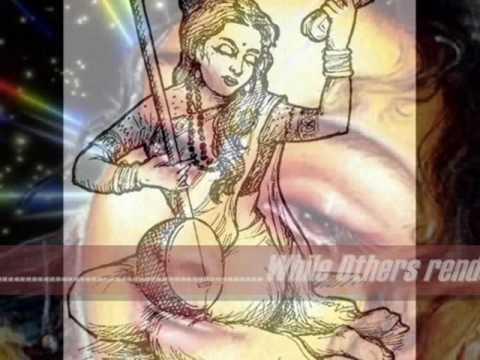 Tu Pyar Ka Sagar Hai ( Exclusive Divine Instrumental Bhajan )
