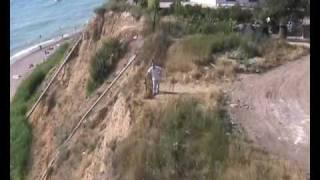 Кача.avi(, 2010-02-09T21:16:45.000Z)