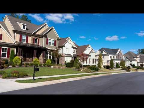 Home Buyer's Guide For Seattle, Bellevue, Redmond Area