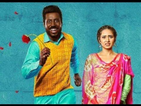 Kala Shah  Kala Official Teaser 14 February
