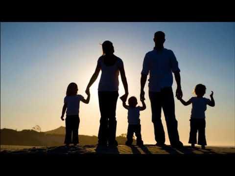 Новые налоговые льготы для многодетных семей в 2018