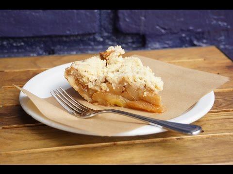 los-angeles-:-hervé-cuisine-avec-la-reine-des-apple-pies