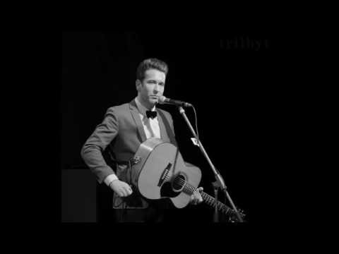 Kav Temperley - I'm So Tired (Live Recording)