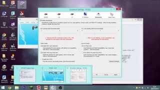 PCSX2 1.0.0 - Settings For Best FPS