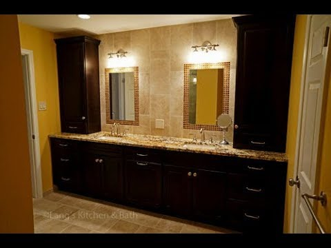 Attrayant Bathroom Vanities Long Island