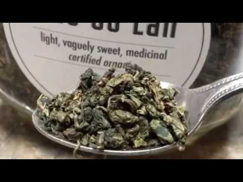 Loose Leaf Tea Market  - FRESH, ORGANIC, HANDMADE TEAS in Phoenix - 602-283-1210