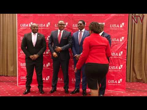 DIGITAL BANKING: UBA Introduces Chat Banking Assistant