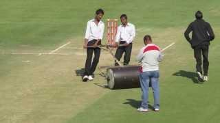 Super Zoom Canon Power shot SX50-Usha Raje Holkar Stadium Indore