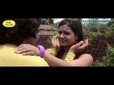 Apradhi - अपराधी - Full HD Movie - Jai Prakash , Ragini , Veeru Sonkar - Bhojpuri Movie 2018