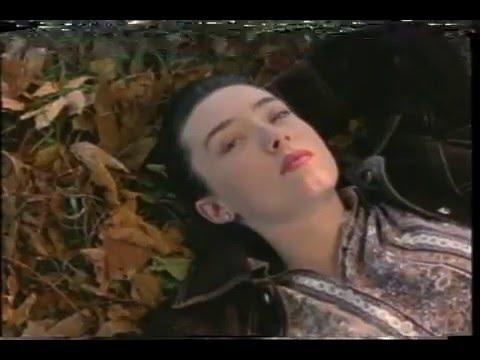 Kissed 1996 VHSDVD