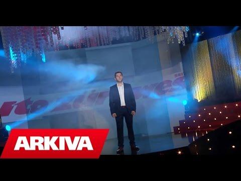 Burim Hoxha - Gezuar 2016 (Official Video HD)