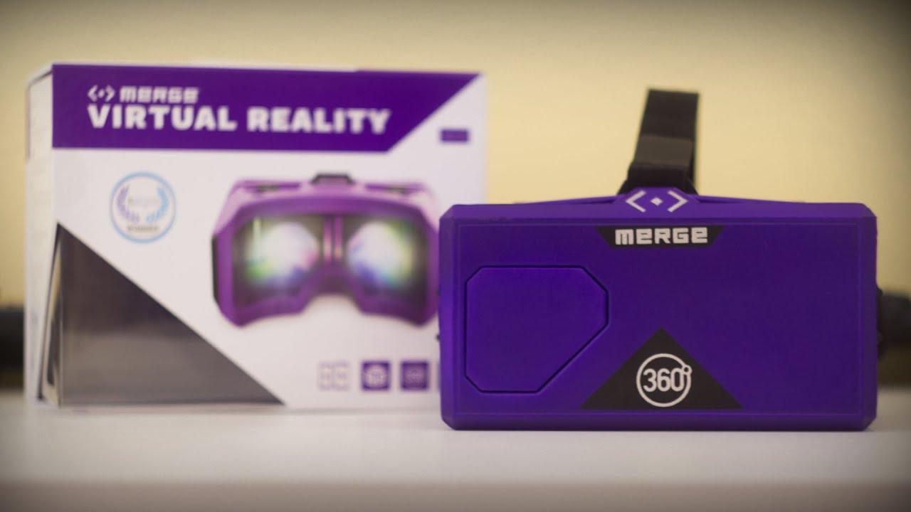 db2ccab6d4cdd Merge VR